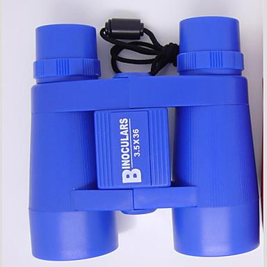 3.5X36 Binoculars Kids toys