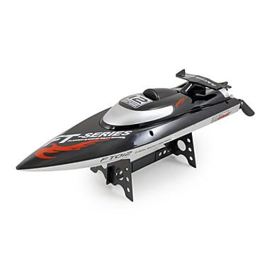 FT012 Speedboat 4CH kanalen KM / H RTR