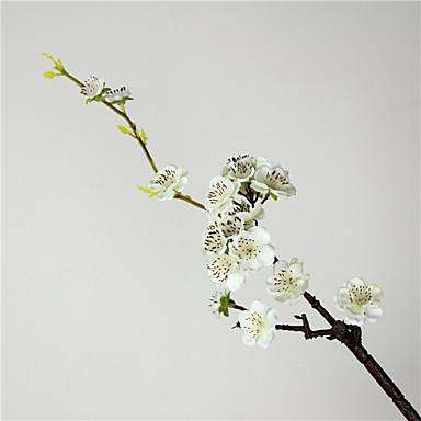 Polyester Others Künstliche Blumen