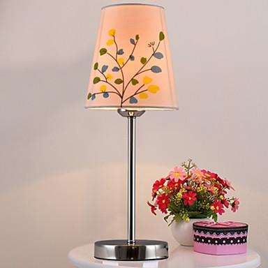 Silmäsuoja Moderni/nykyaikainen Pöytälamppu Käyttötarkoitus Metalli Wall Light 110-120V 220-240V 40WW
