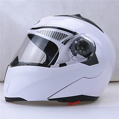 bezpieczne klapki się motocykla kask z wewnętrzna osłona przeciwsłoneczna everybody przystępnej jiekai-150