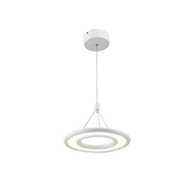 Anheng Lys ,  Moderne / Nutidig Maleri Trekk for LED Mini Stil MetallStue Soverom Spisestue Kjøkken Baderom Leserom/Kontor Barnerom