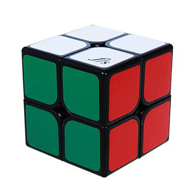 Rubikin kuutio 2*2*2 Tasainen nopeus Cube Rubikin kuutio Puzzle Cube Professional Level Nopeus kilpailu Lahja Klassinen ja ajaton Tyttöjen
