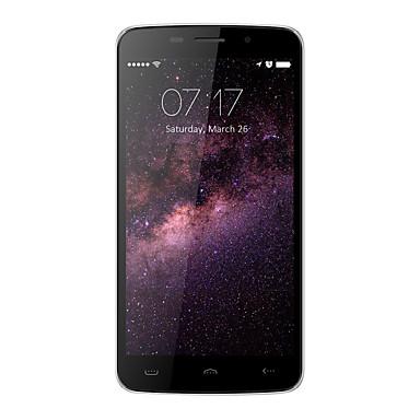 HOMTOM HT17 5.5 tommers 4G smarttelefon (1GB + 8GB 13 MP Kvadro-Kjerne 3000mAh)