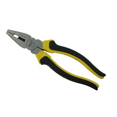ferramenta rewin® alicate combinação de alta qualidade em estilo americano 8