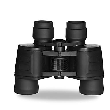 PANDA 8X52 Fernglas Hochauflösend Wasserfest Nachtsicht Allgemeine Anwendung Bleu Lens 130/1000 Zentrale Fokussierung