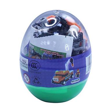 조립식 블럭 선물 조립식 블럭 모델 & 조립 장난감 플라스틱 장난감