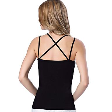 Fahrradweste Damen Fahhrad Weste/Fahrradweste Unterwäsche Oberteile Fahrradbekleidung Rasche Trocknung Hohe Atmungsaktivität (>15,001g)