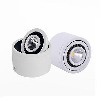 KAKAXI 3000/6000 lm LED Deckenstrahler 1 Leds COB Dekorativ Warmes Weiß Kühles Weiß Wechselstrom 85-265V
