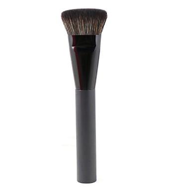 Premium Flat Contour Makeup Brush Cosmetic Beauty Care Makeup for Face