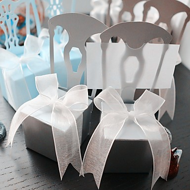 1 Stück / Set Geschenke Halter-Kreativ Kartonpapier Geschenkboxen Nicht personalisiert