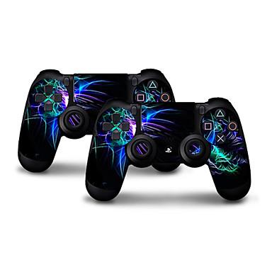 neue Schutzfolie für PS4-Steuerung (ug-012017019)
