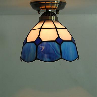 Mennyezeti lámpa Süllyesztett lámpa - Mini stílus, 110-120 V / 220-240 V Az izzó nem tartozék / 5-10 ㎡ / E26 / E27