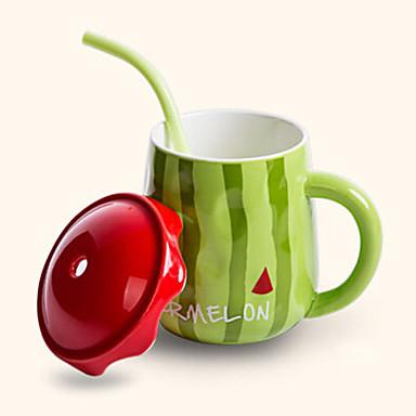 Juomalasit Kahvimukit