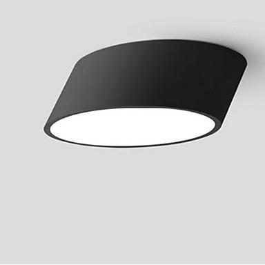 Unterputz ,  Traditionell-Klassisch Andere Eigenschaft for LED Acryl Wohnzimmer Schlafzimmer Esszimmer Küche Studierzimmer/Büro