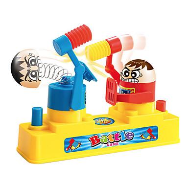 Leketøy for Boys Discovery Toys skjerm Modell / pedagogisk leketøy Plast