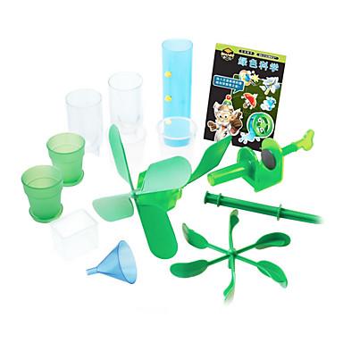 Játékok Boys Discovery Toys kijelző Típus / oktatási Toy Műanyag / ABS