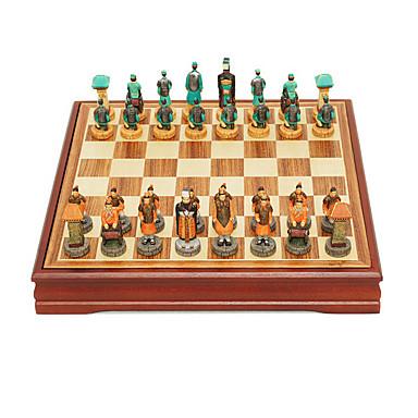 Jeu de Plateau Jeu d'échecs
