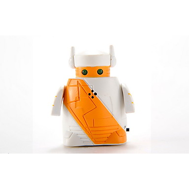 YQ® YQ88192-5 Roboter Fernbedienung / Walking Spielzeug Möbel & Kinderzimmerdeko