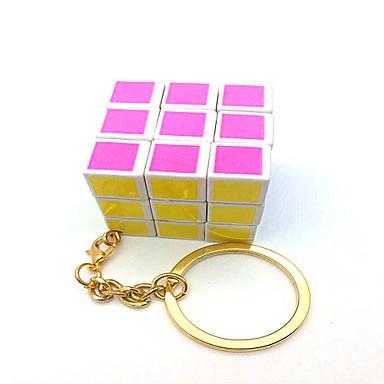 Magischer Würfel IQ - Würfel 3*3*3 Glatte Geschwindigkeits-Würfel Magische Würfel Puzzle-Würfel Profi Level Geschwindigkeit Klassisch & Zeitlos Kinder Erwachsene Spielzeuge Jungen Mädchen Geschenk