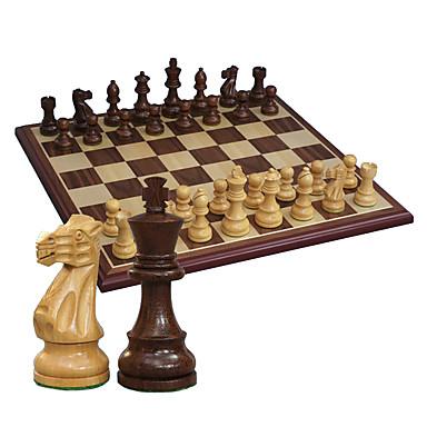 Brettspiel Schachspiel