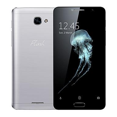 Alcatel® Blitz plus 2 ram 3gb + rom 32gb android 6.0 4g phablet mit 5,5 '' Bildschirm, 13mp zurück Kamera, mtk6755 Octa Kern
