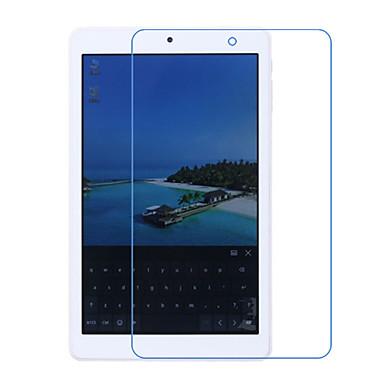 alta protetor de tela clara para x80 Teclast além tablet película protetora