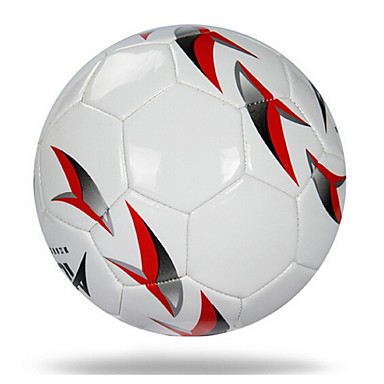 Soccers-עמיד בפני שחיקה עמיד(,PVC)