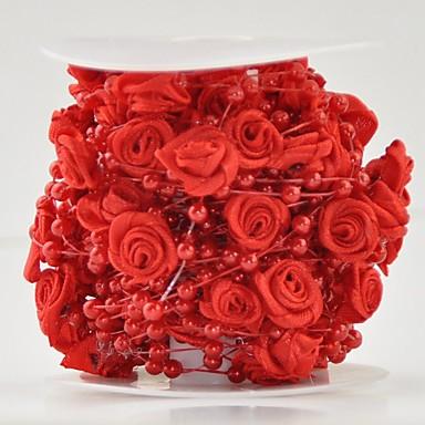 Dekoration für die Zeremonie-Hochzeit Geburtstag Verlobung Weihnachten Valentinstag