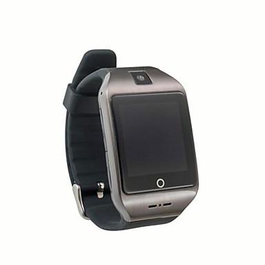 חכמים שעונים מסך מגע מרחק מעקב Anti-האבוד Audio שליטה במצלמה שיחות ללא מגע יד שליטה בהודעות ספורטיבי מד פעילות מצאו את המכשירשלי בלוטות'