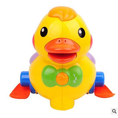 Für Geschenk Bausteine Neuheiten & Gag-Spielsachen ABS Spielzeuge