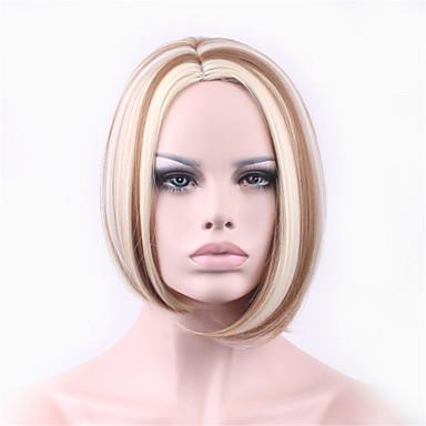 Perücken für Frauen Kostüm Perücken Cosplay Perücken