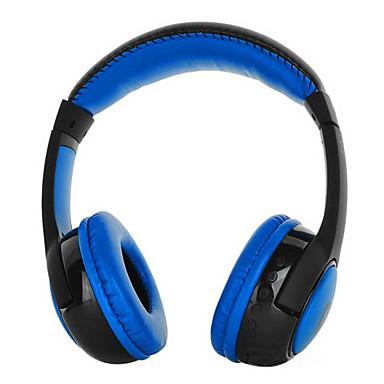 vykon S99 bluetooth hodesportshodetelefoner w / tf