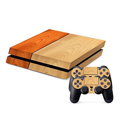 B-SKIN Taschen, Koffer und Hüllen Für PS4 Neuartige Taschen, Koffer und Hüllen Kunststoff Einheit