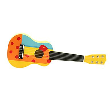 Gitarre Knete 21 Inch Musik Instrumente Hirsch Kinder
