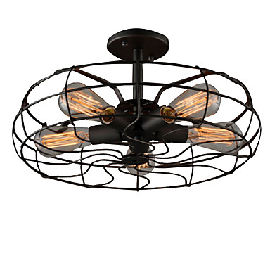 what is the latest electronic gadget pendant light ambient light painted finishes metal mini 22765