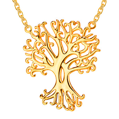 Pingentes Metal Flower Shape Dourado / branco 50