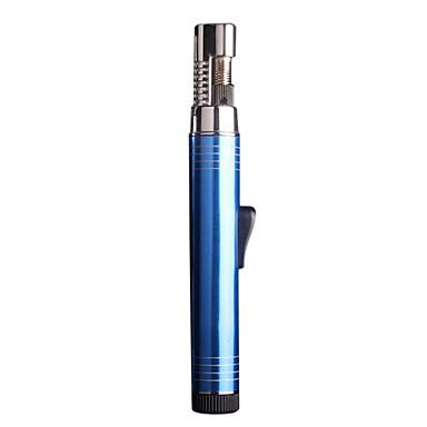 zp-23 pen lance para a tocha criativo mais leve (cor aleatória)