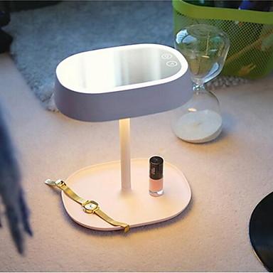 Contemprâneo Luminária de Escrivaninha , Característica para Proteção para os Olhos , com Usar Interruptor