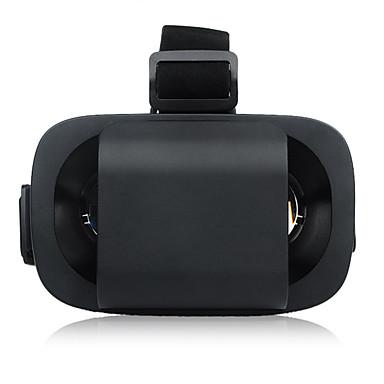 משקפי 3D משקפי מציאות מינים ii VR וירטואליים