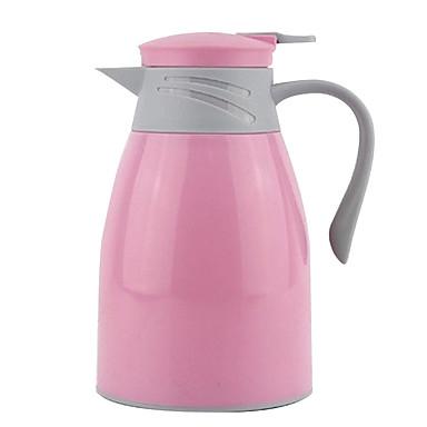 latte jug coffeeglass / annet