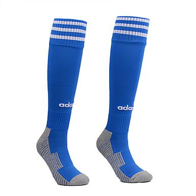 Kjønn tenåring sokker