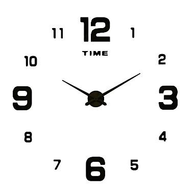 Freizeit Modern/Zeitgenössisch Edelstahl Acryl Metal Kreisförmig Neuheit Innen/Aussen Drinnen Draußen,AA