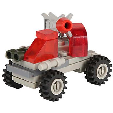 para presente Blocos de Construir Metal Brinquedos
