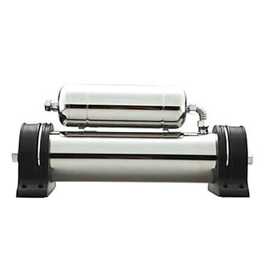 inländischen Edelstahl Ultrafiltration Wasserreiniger