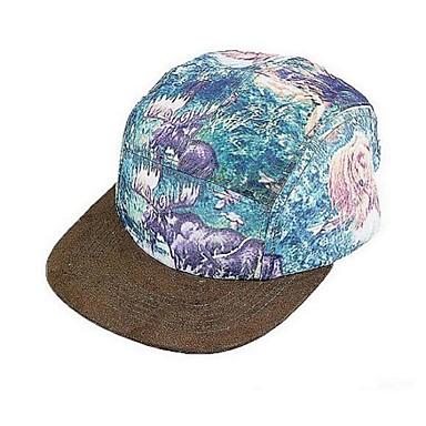 כובעים וכובעי מצחיה חיכוך נמוך מפחית שפשופים גולף / LeisureSports / ריצה / Fishing / כושר וספורט יוניסקס Others טקסטיל