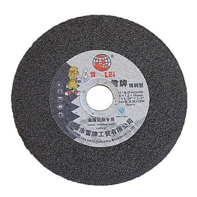 digite 100 da placa de aço inoxidável discos de corte de lei de metal ultra-fino belo par de lâmina de aço inoxidável ultra-fino