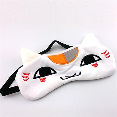 Maske Inspiriert von Natsume Yuujinchou Natsume Takashi Anime Cosplay Accessoires Maske Kord Herrn / Damen