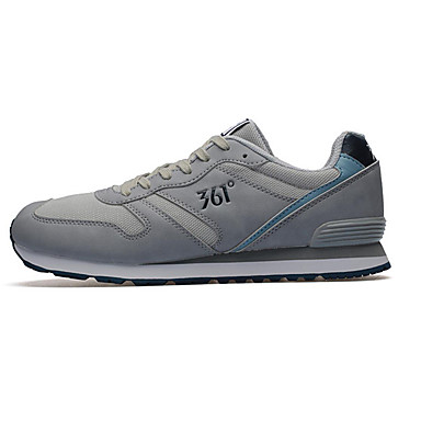 361° Chaussures de Course Similicuir Course/Running