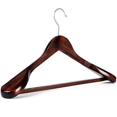 נשיאה עץ מתכת,מתלים נעליים תחתונים בד כביסה